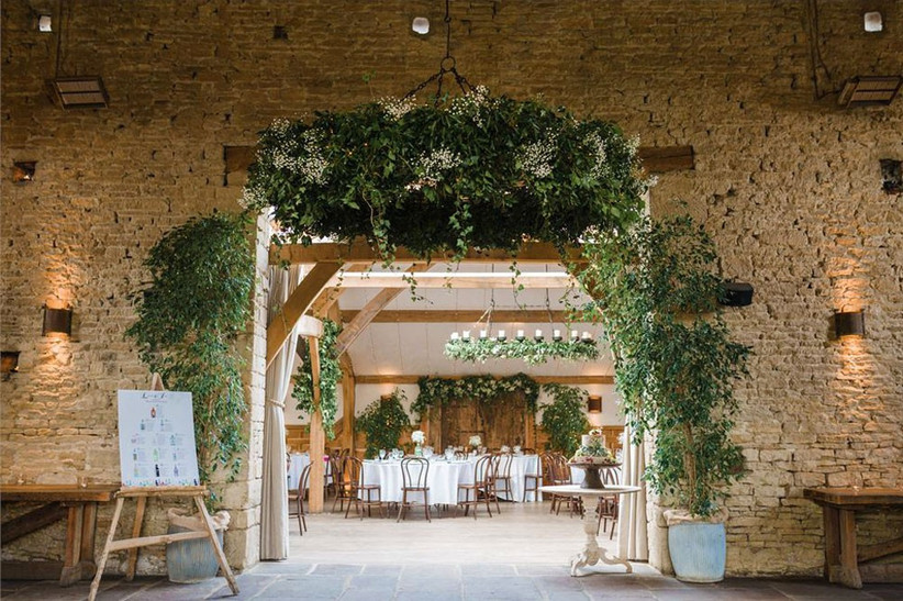 barn-wedding-venues-2