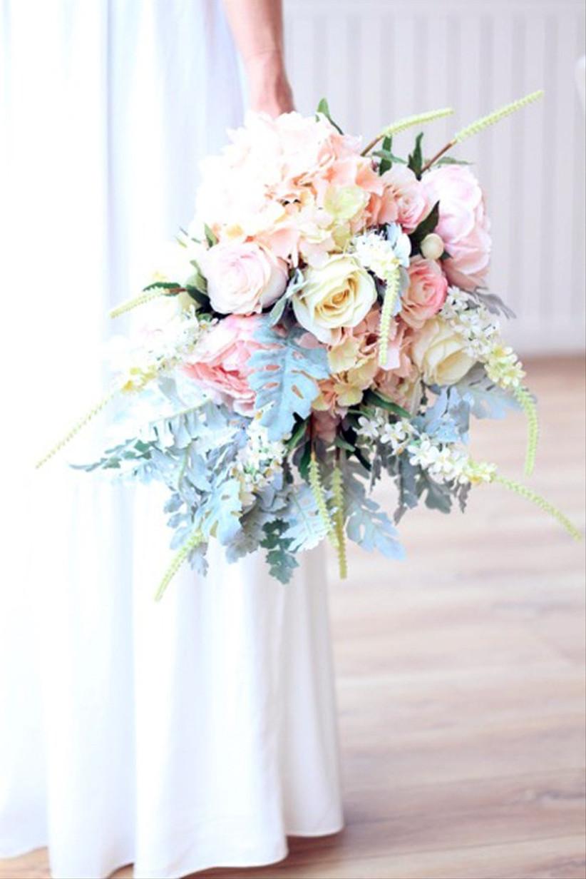 artificial-wedding-flowers-and-silk-wedding-flowers-30