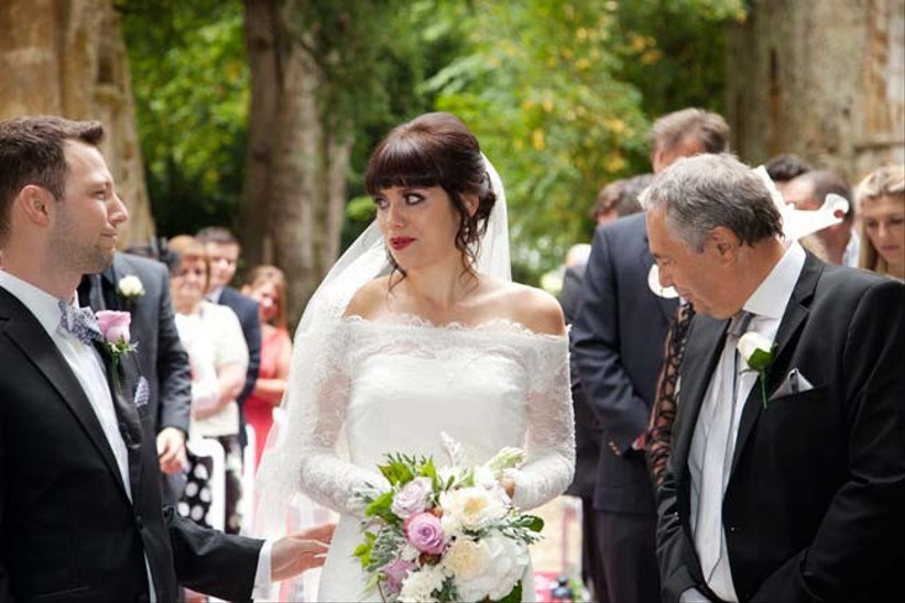 first-look-wedding-photos-by-suzanne-fells-photography-8