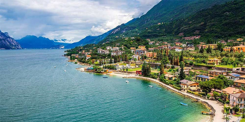 getting-married-in-italy-lake-garda
