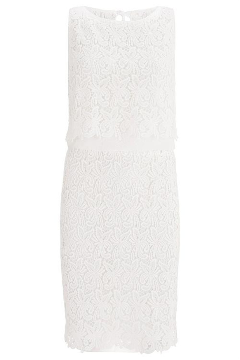 white-lace-dress-from-mint-velvet