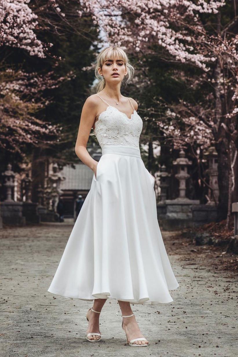wedding-dresses-for-older-brides-4