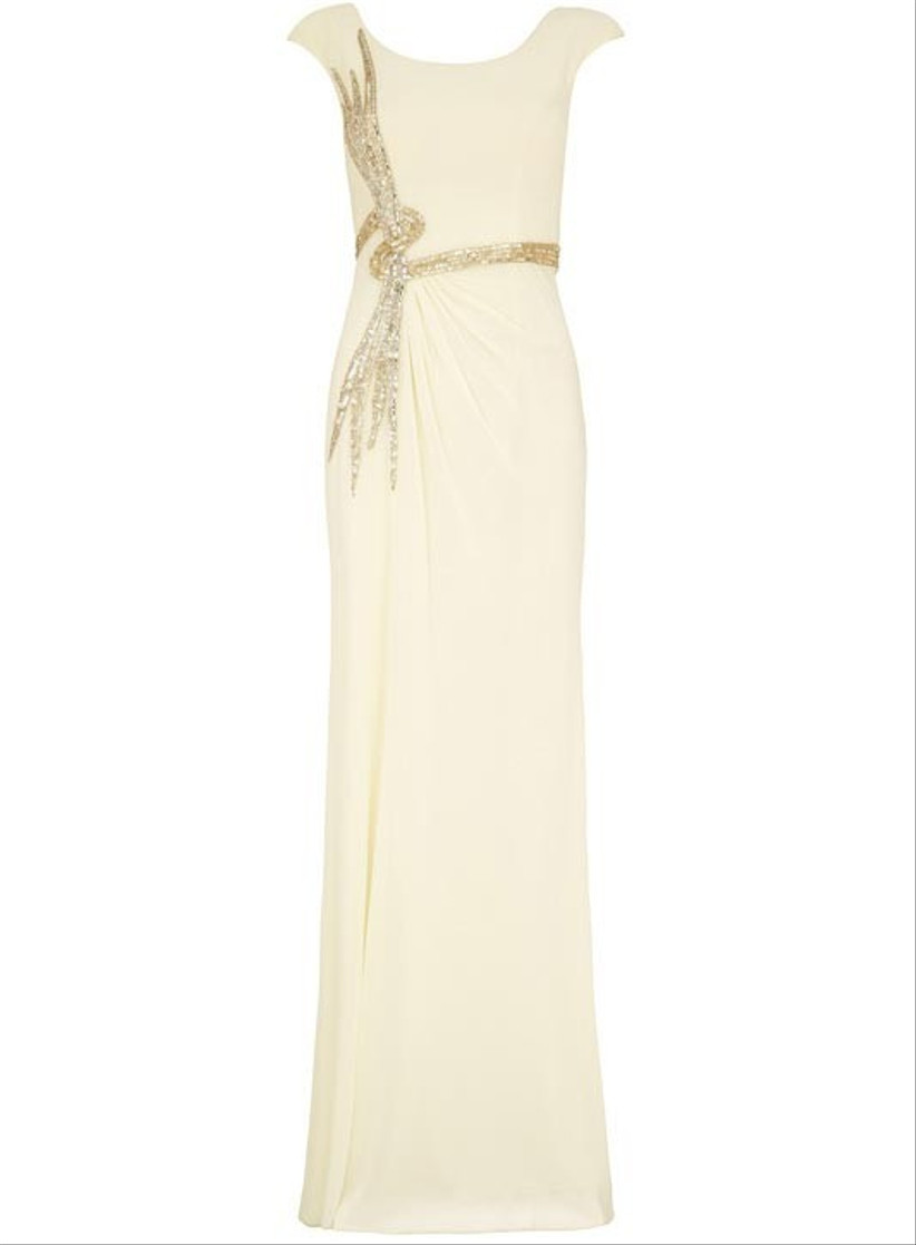 white-and-gold-tonia-dress-from-dynasty-london