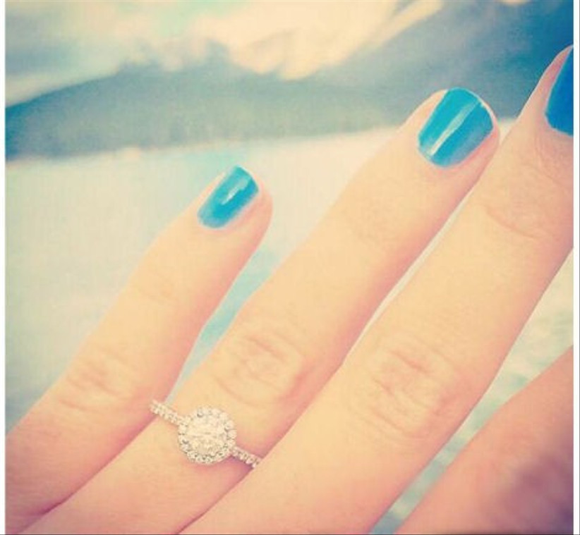 100-amazing-proposal-stories-from-hitched-co-uk-22