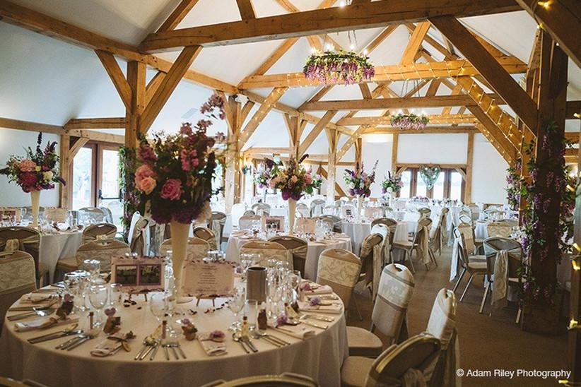 most-popular-wedding-venues-2018-6