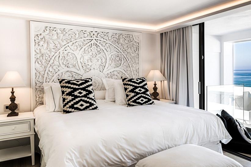 greece-honeymoon-honeymoon-hotels-in-greece-12