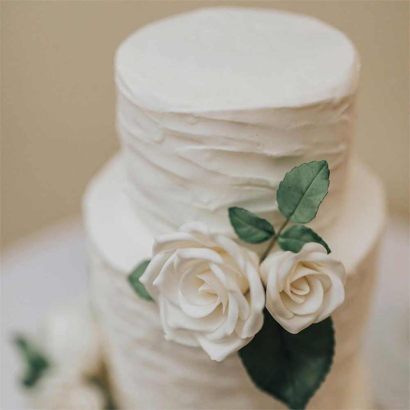 wedding-cake-prices