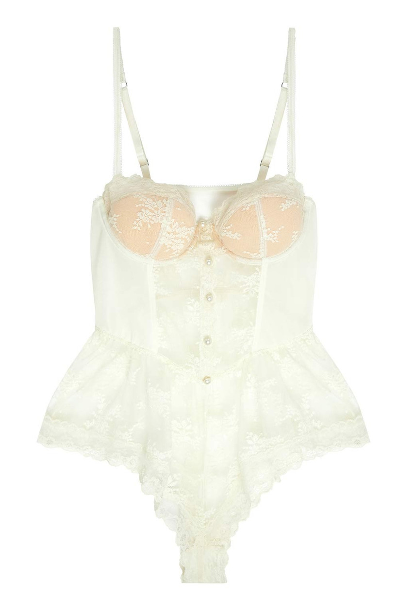 asos-bridal-pearl-and-lace-body