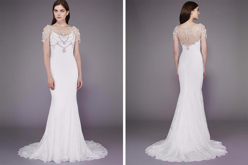 simple-church-wedding-dress-with-glittering-embellishment