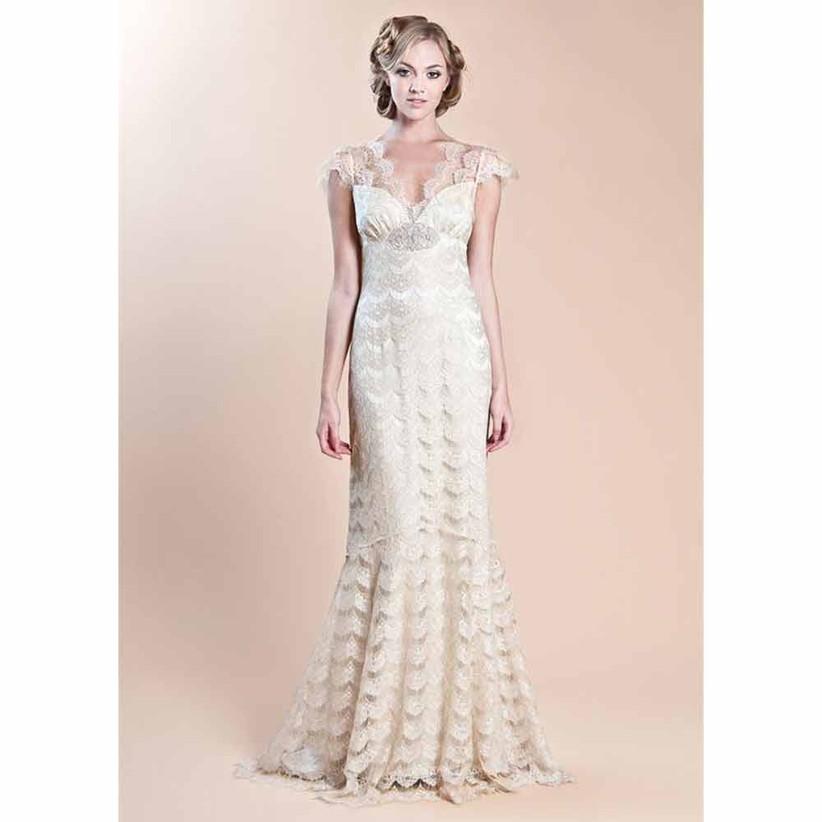 claire-pettibone-nude-wedding-dress