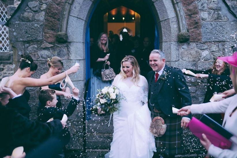 real-couples-wedding-gift-list-secrets-4