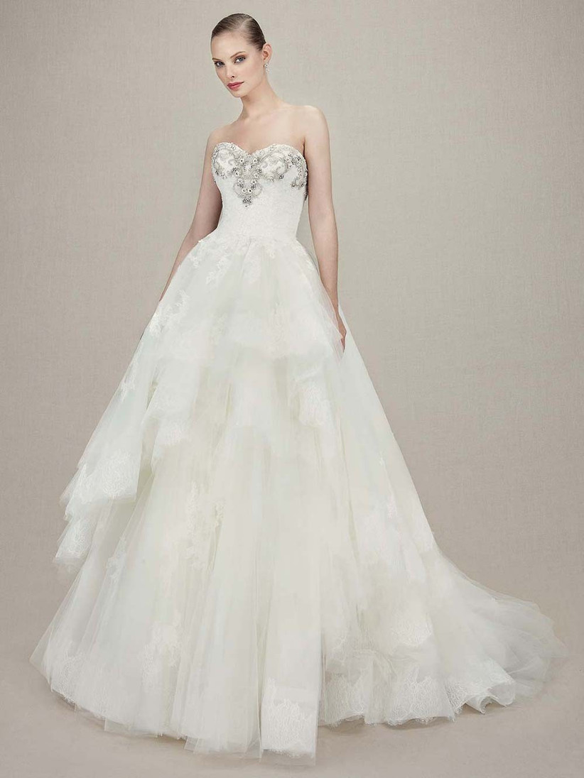 embellished-ball-gown-from-enzoani