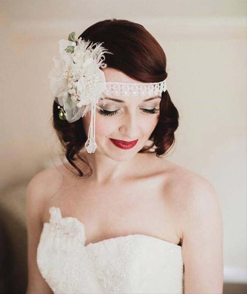 great-gatsby-wedding-hairstyle-2