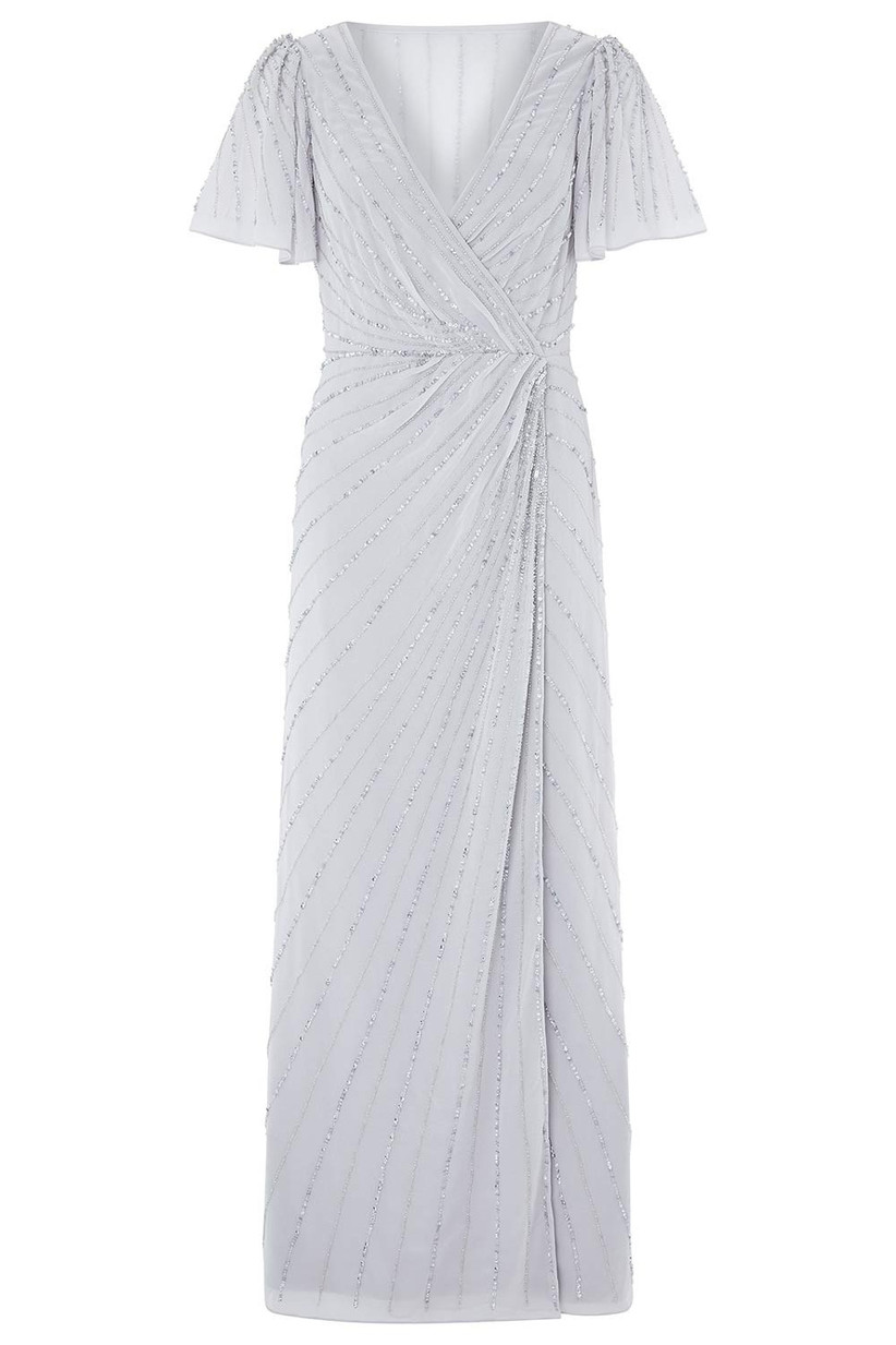 grey-bridesmaid-dresses-4
