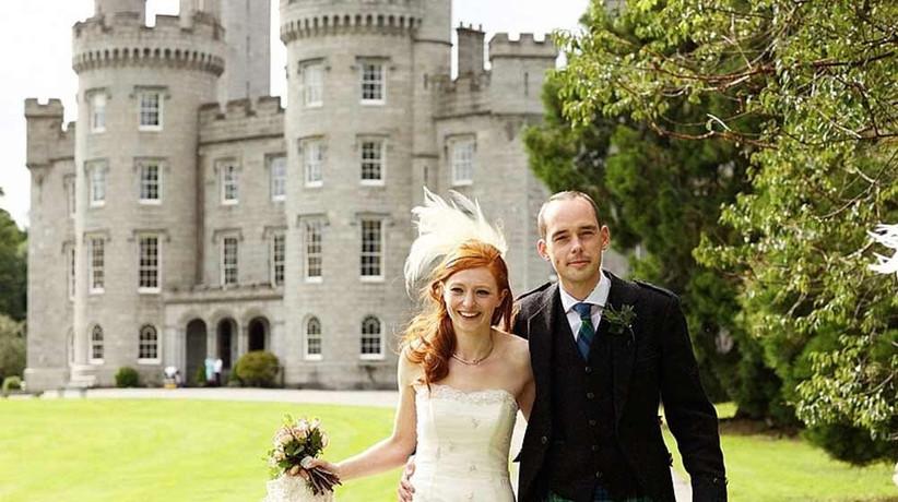 disney-wedding-venue-cluny-castle-3
