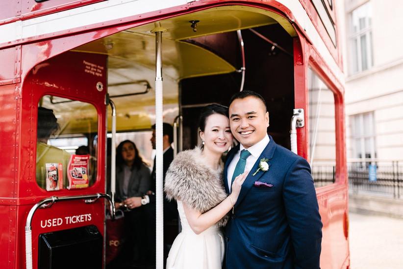 real-couples-wedding-gift-list-secrets-5