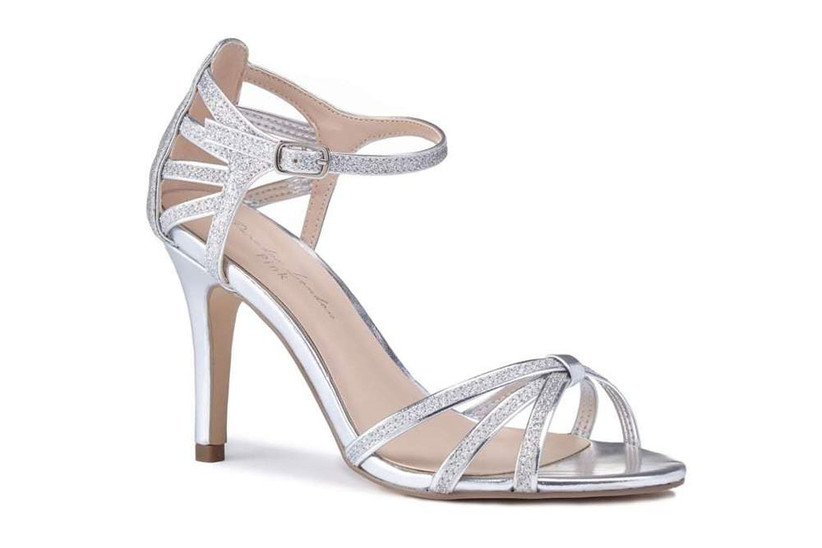 silver-wedding-shoes-4
