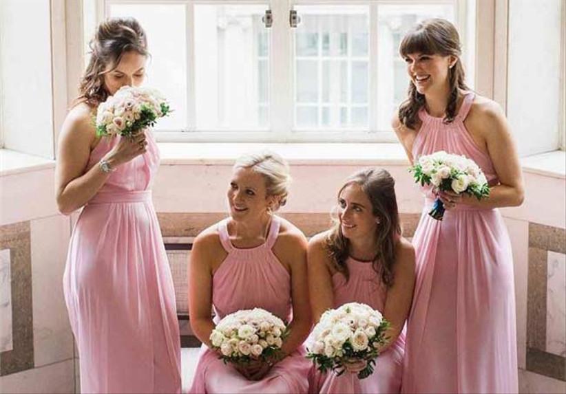 half-up-half-down-wedding-hairstyles-3