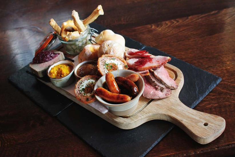 party-food-platters-2