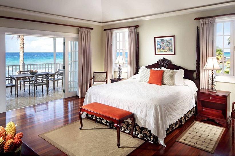 caribbean-honeymoon-guide-20
