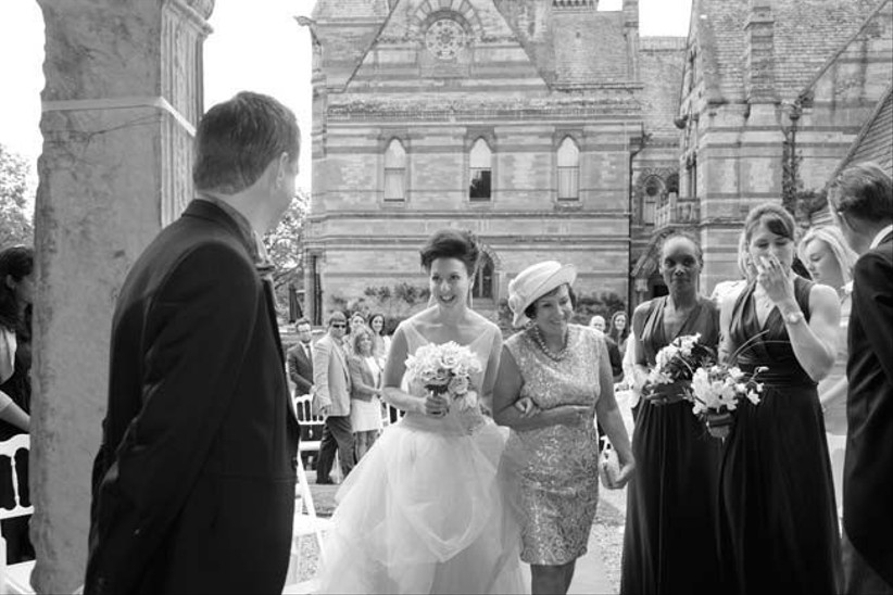 first-look-wedding-photos-by-suzanne-fells-photography-5