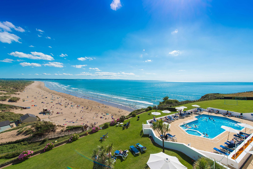 saunton-sands-hotel-pool-2