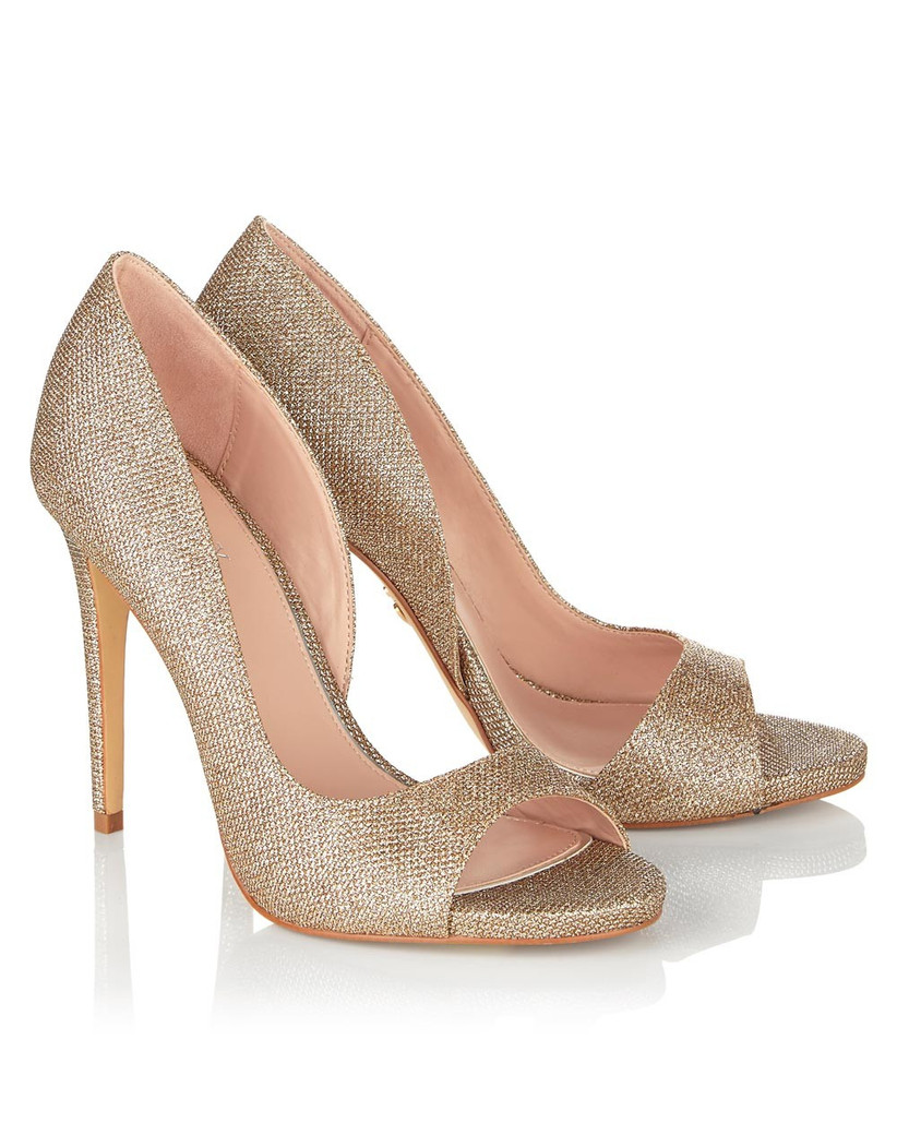 glittery-wedding-shoes-from-lipsy