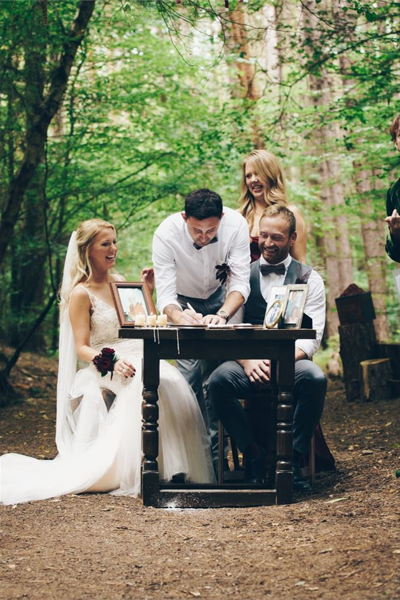 questions-to-ask-your-wedding-videographer-10