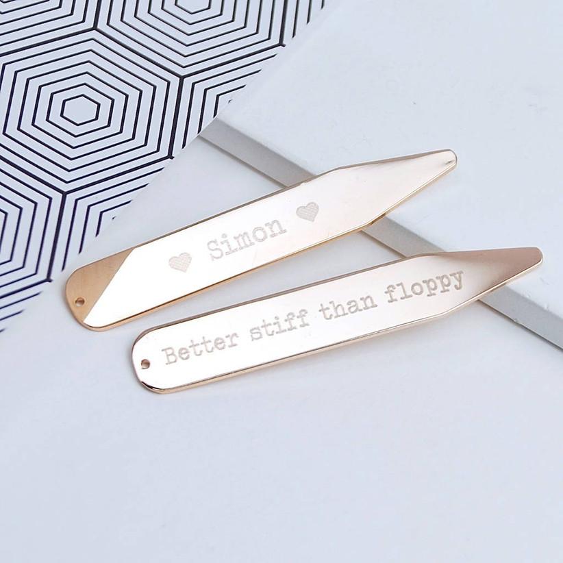 original_personalised-rose-gold-collar-stiffeners