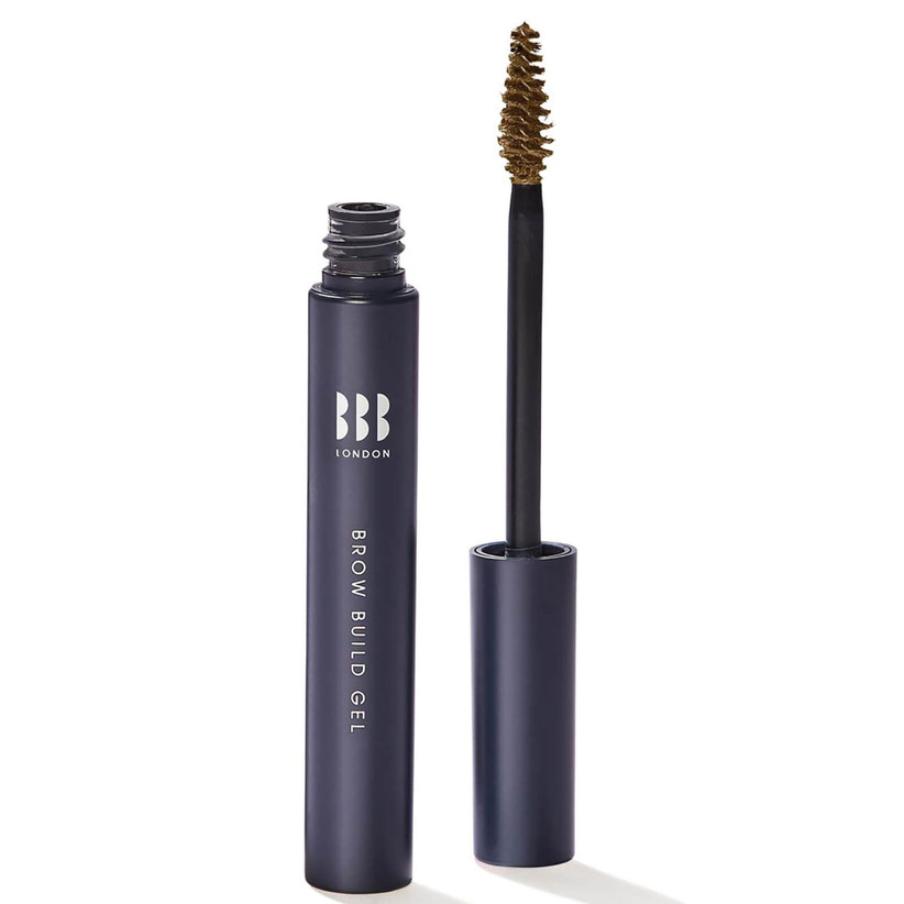 BBB London Brow Build Gel