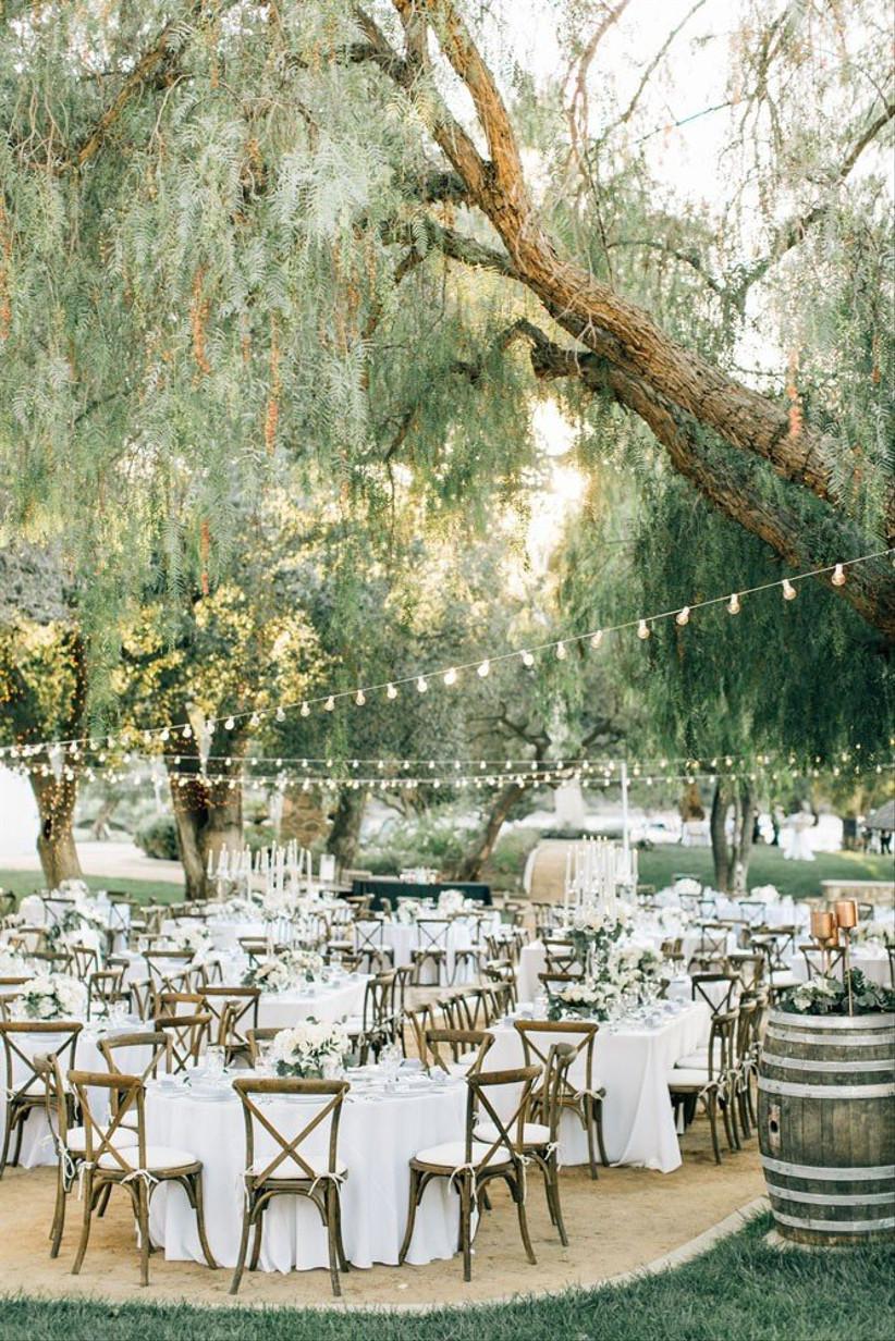 pinterest-wedding-trends-2019