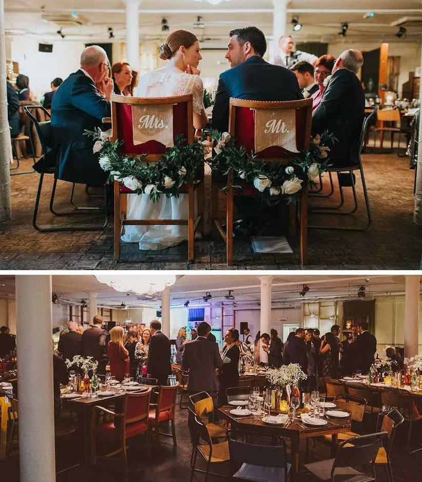 tanner-warehouse-wedding-venue