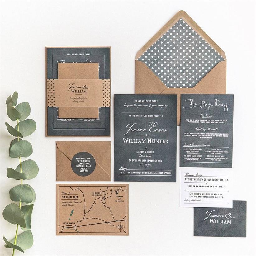 rustic-wedding-invitations-4