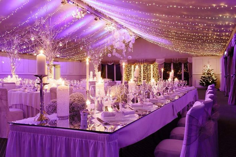 regal-wedding-venues-46