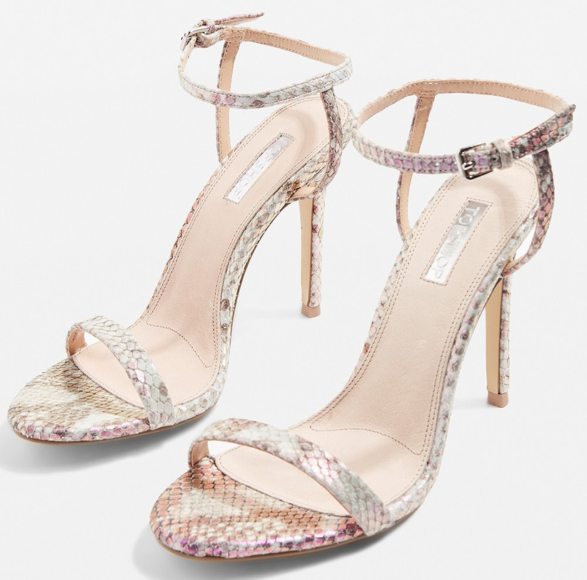 high-street-wedding-shoes-topshop