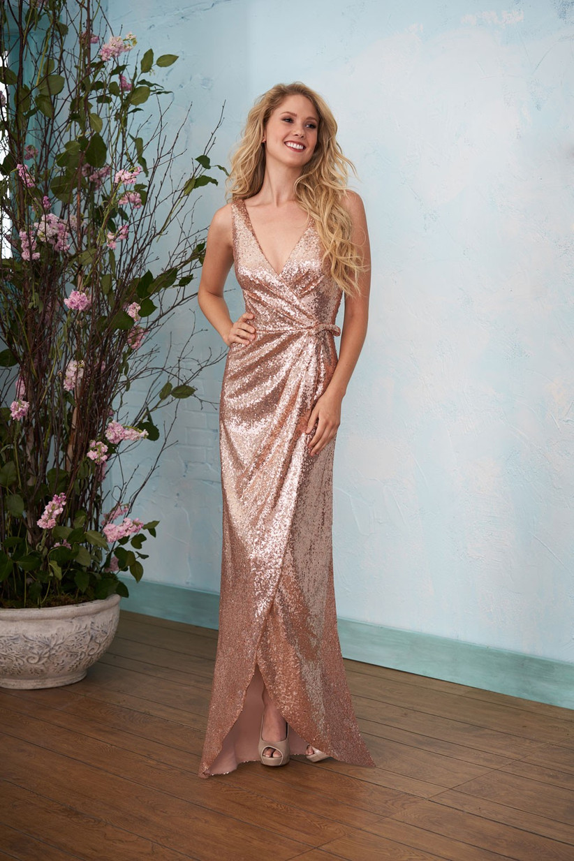 rose-gold-bridesmaids-dress-15