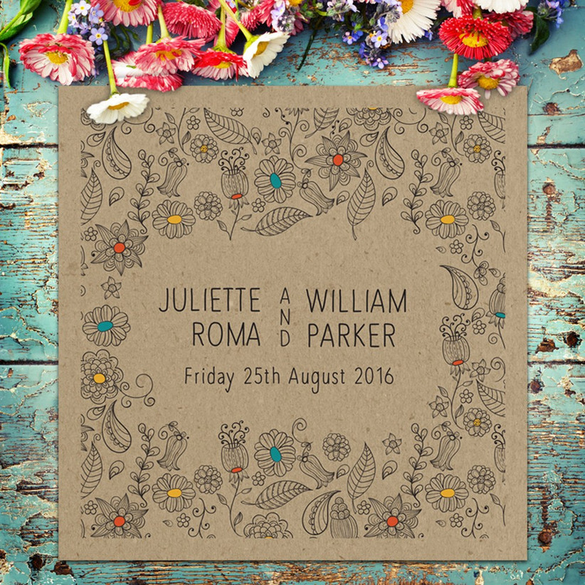 rustic-wedding-invitations-12