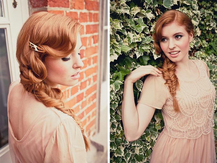 braided-wedding-hair-2
