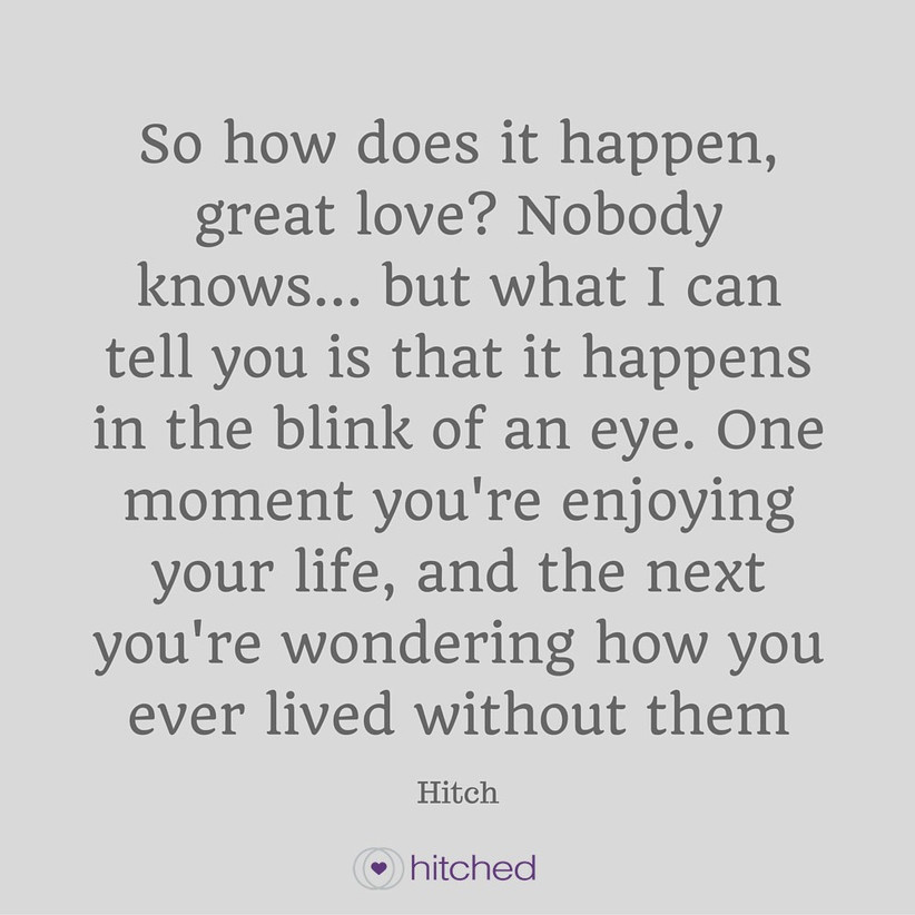 romantic-quote-from-hitch
