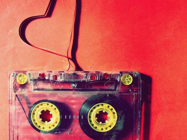 Лучший плейлист для девичников: 100 песен гарантированно для начала вечеринки