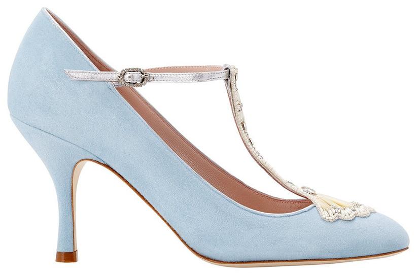 emmy-london-blue-shoes