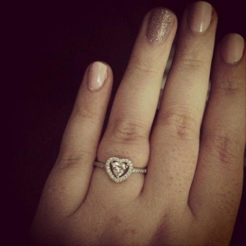 100-amazing-proposal-stories-from-hitched-co-uk-23