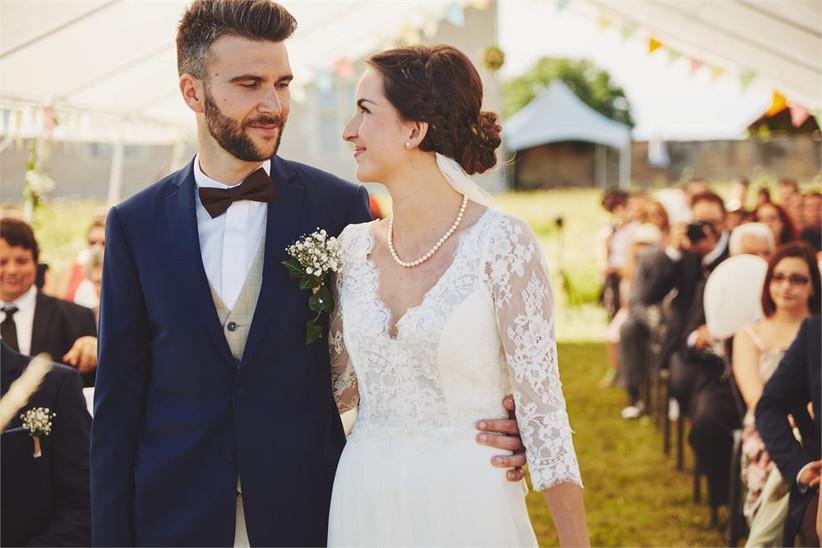 wedding-sos-ex-at-wedding-3