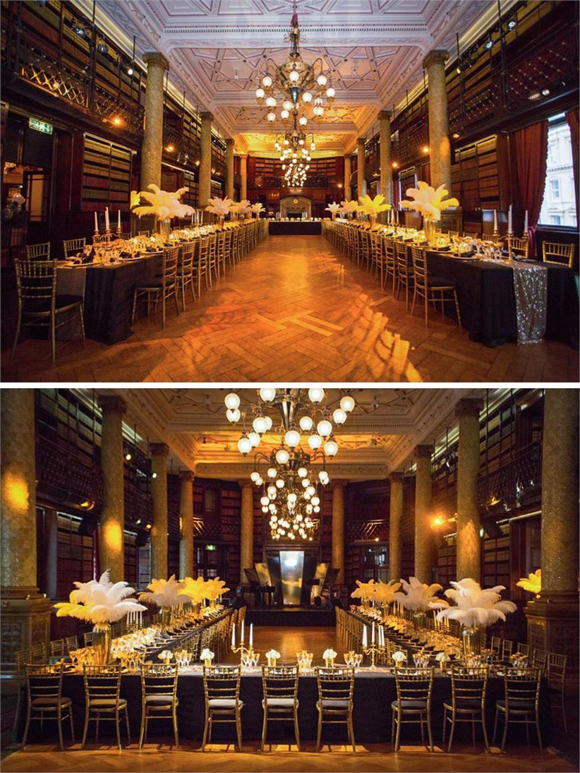 a-glamorous-wedding-set-up-at-one-whitehall-places-library