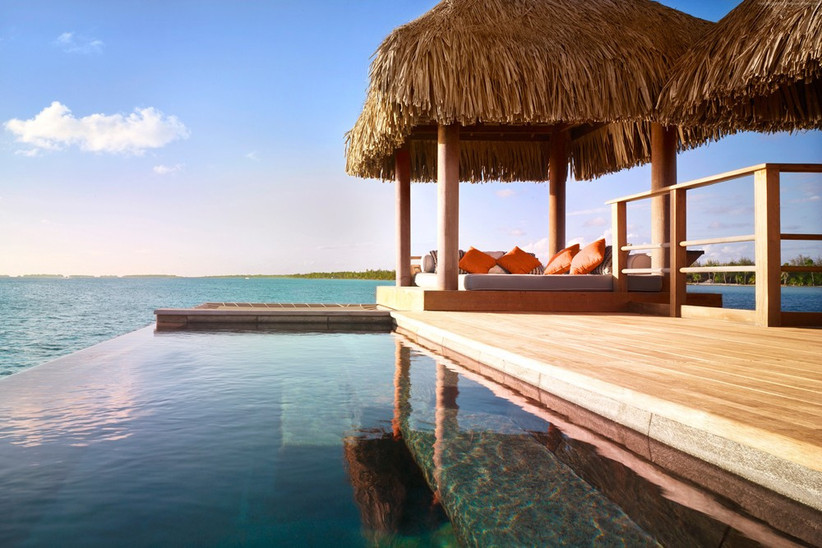 best-honeymoon-hotels-in-the-world-four-seasons-bora-bora-3
