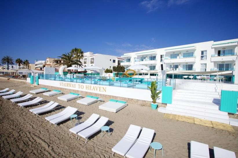 santos-ibiza-coast-suites-2