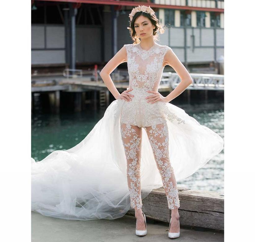 lace-wedding-jumpsuit