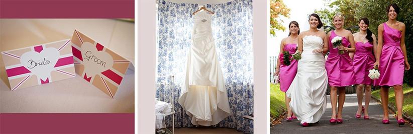 julia-steves-real-wedding-2