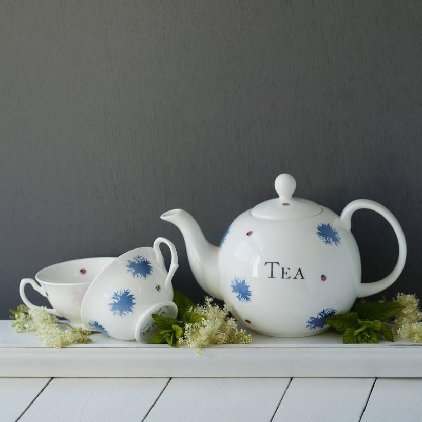 teapot-wedding-anniversary-gift-ideas-jpg