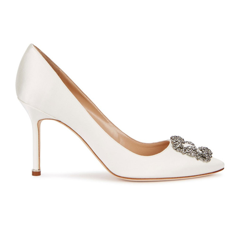 designer-wedding-shoes-5